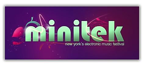 minitek-festival-nyc