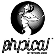 getphysical1