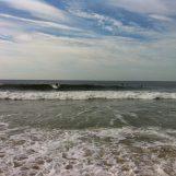 Far Rockaway Surf